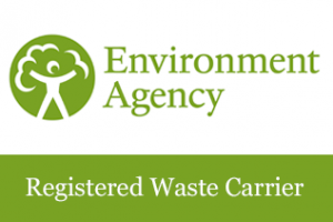 Enviroment Agency logo
