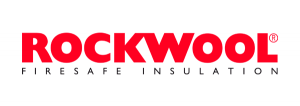 rockwool insulation logo